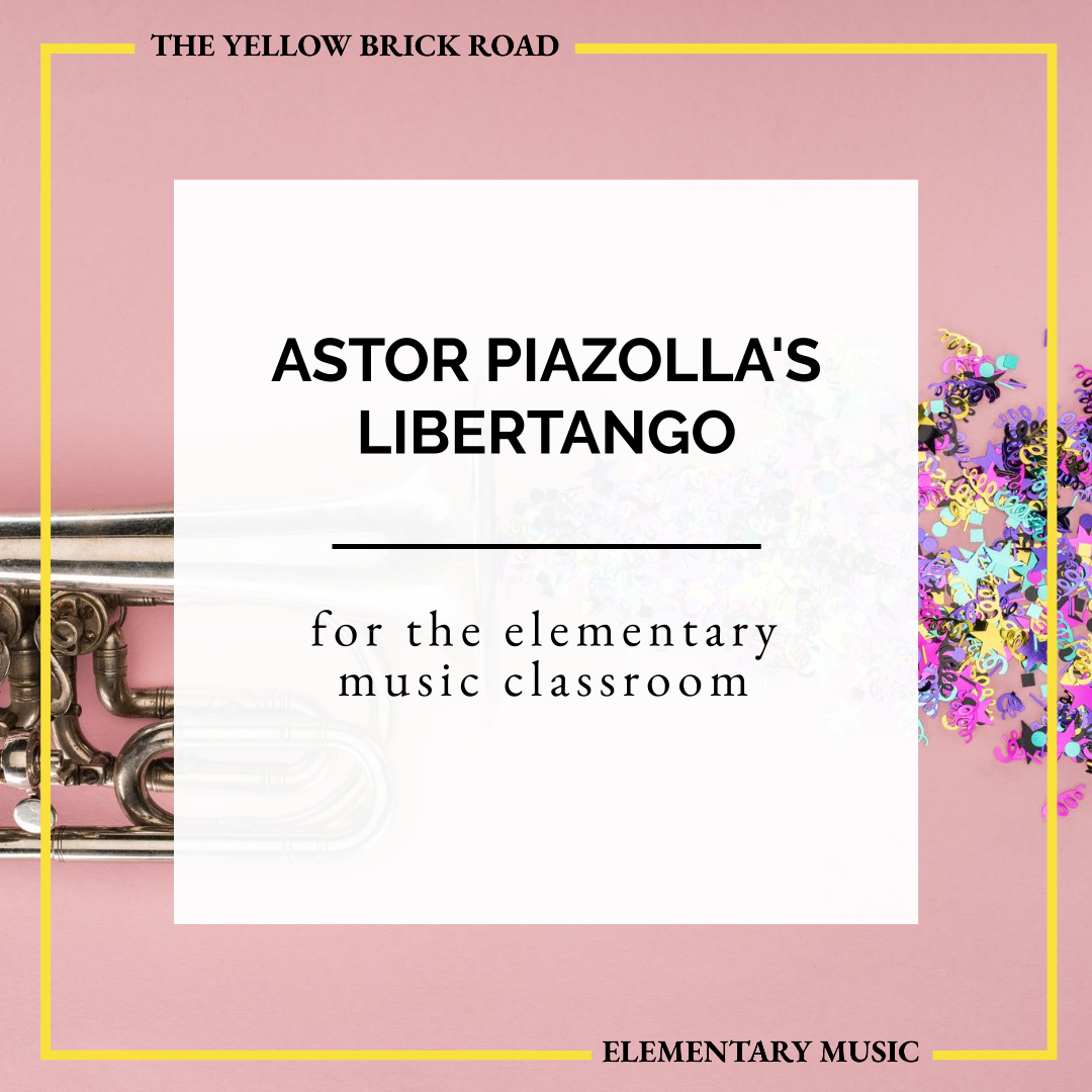 Teaching Timbre with Art Music
